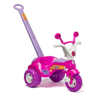 triciclo-music-rosa---