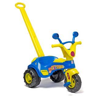 triciclo-music-azul---