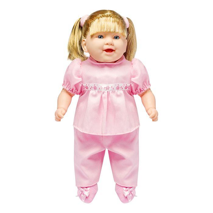 festa-pijama-