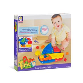 caixa-play-time-qc-veleiro-f-