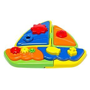 play-time-qc-veleiro---