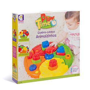 caixa-play-time-qc-animaizinhos-f-
