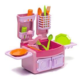 play-time-mini-cozinha-