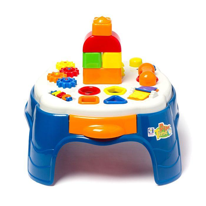 play-time-mesa-atividades---