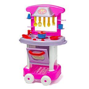 play-time-cozinha-
