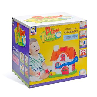 caixa-play-time-casinha-divertida-f-
