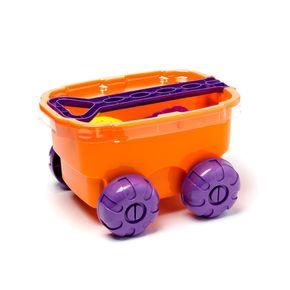 caixa-play-time-carrinho-praia-