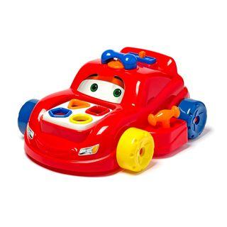 play-time-carrinho-atividades---