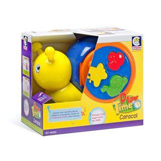caixa-play-time-caracol---