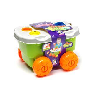 caixa-play-time-blocos-didaticos-
