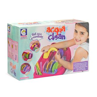 caixa-play-time-acqua-clean---