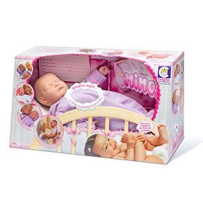 caixa-ninos-dormindo-branco-