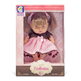 caixa-dolls-colletion---