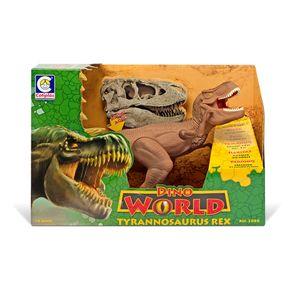 caixa-dino-world-tryrannosaurus-rex-
