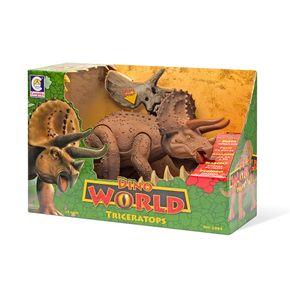 caixa-dino-world-triceratops-