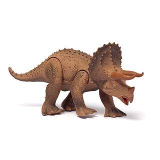 dino-world-triceratops-