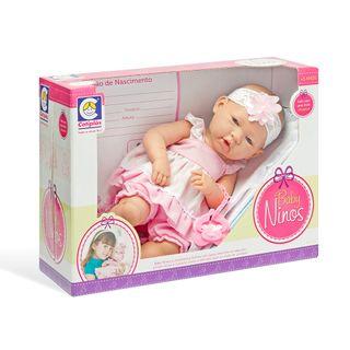 caixa-baby-ninos-