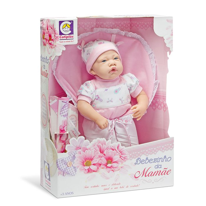 caixa-bebezinho-da-mamae-2-2-