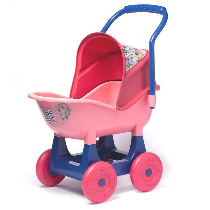 baby-alive-carrinho-bebe---
