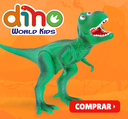 Banner Secundário 3 (dino world)