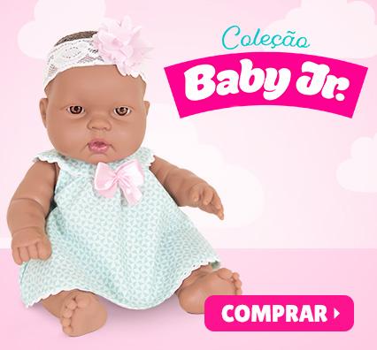 Banner Secundário 2 (Baby Jrl)