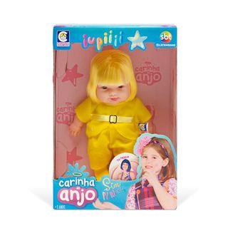 caixa_carinha_anjo_tia_perucas_amarela