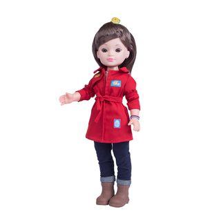 2275---DPA-sol---boneca