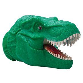 T-Rex-verde
