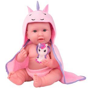 Boneca-e-Unicornio
