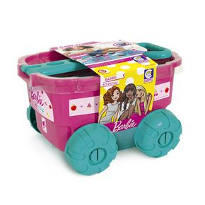 Barbie-Kit-Picnic-Embalagem