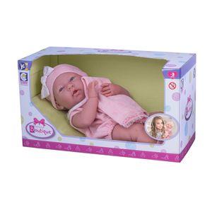 Embalagem-Boutique-Baby-Ninos