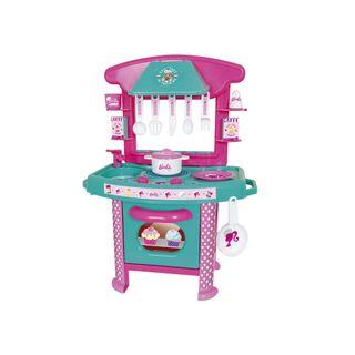 pg-111---Barbie-Cozinha