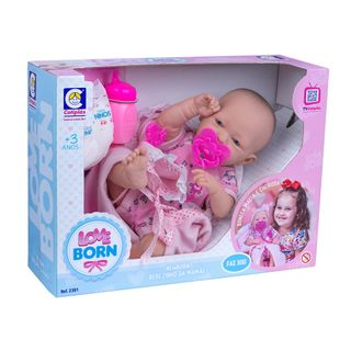 Embalagem-Bebezinho-da-mamae2