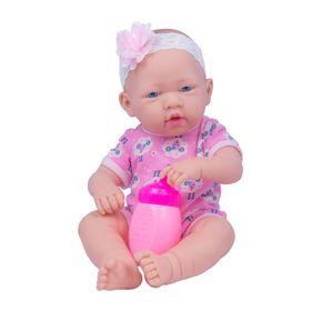 Love-born---Bebezinho---Boneca