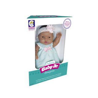 pg-18-Baby-Junior-Bebezinho-2