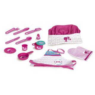pg-113---Barbie-Kit-Mestre-Cuca-2