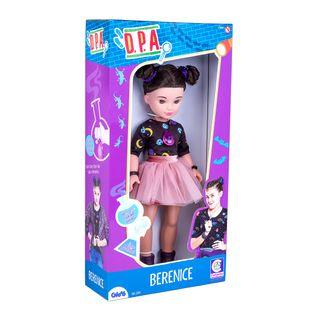 Embalagem-Berenice2