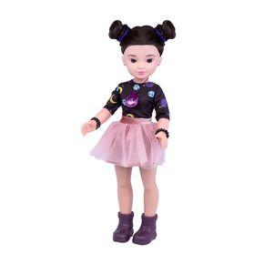 Boneca-Berenice2