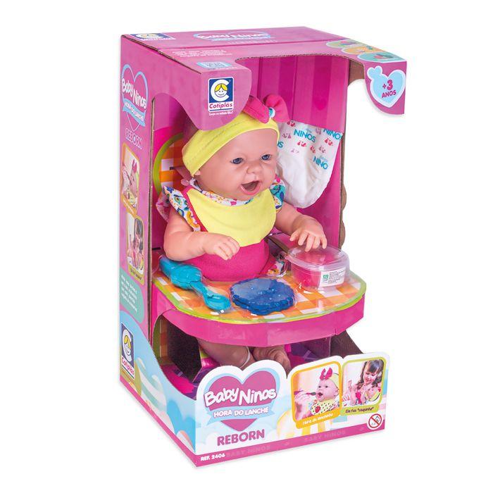 2406_Baby-Ninos-Reborn-Embalagem