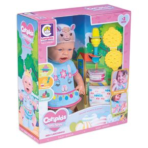 2396_Baby-Ninos-Bichinho-Embalagem