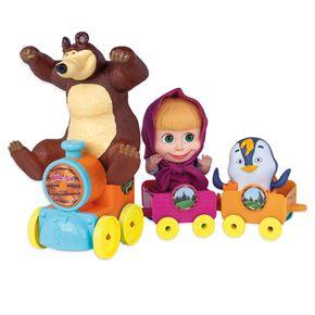 2403_Masha-e-o-Urso--Trenzinho-da-Masha--Produto