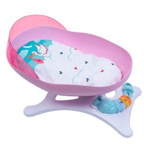 2426_Baby-Ninos-Reborn-Bons-Sonhos-Produto