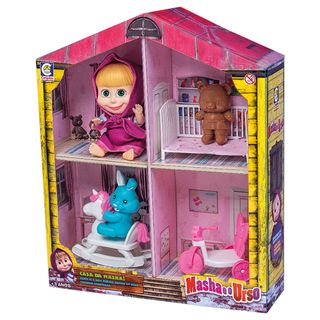 2402_Masha-e-o-Urso--Casa-da-Masha---Embalagem