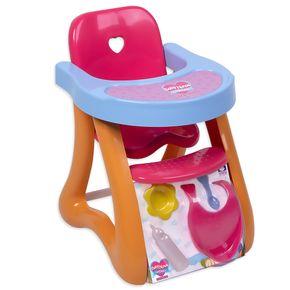 2428_Baby-Ninos-Cadeirao