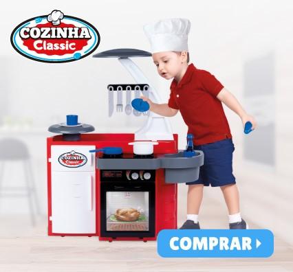 Banner Secundário 2 (cozinha)