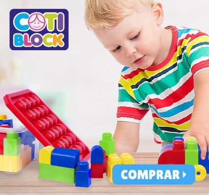 Banner Secundário 3 (cotiblock)