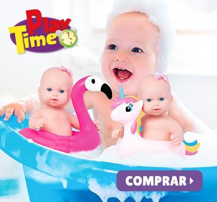 Banner Secundário 3 (playtime)